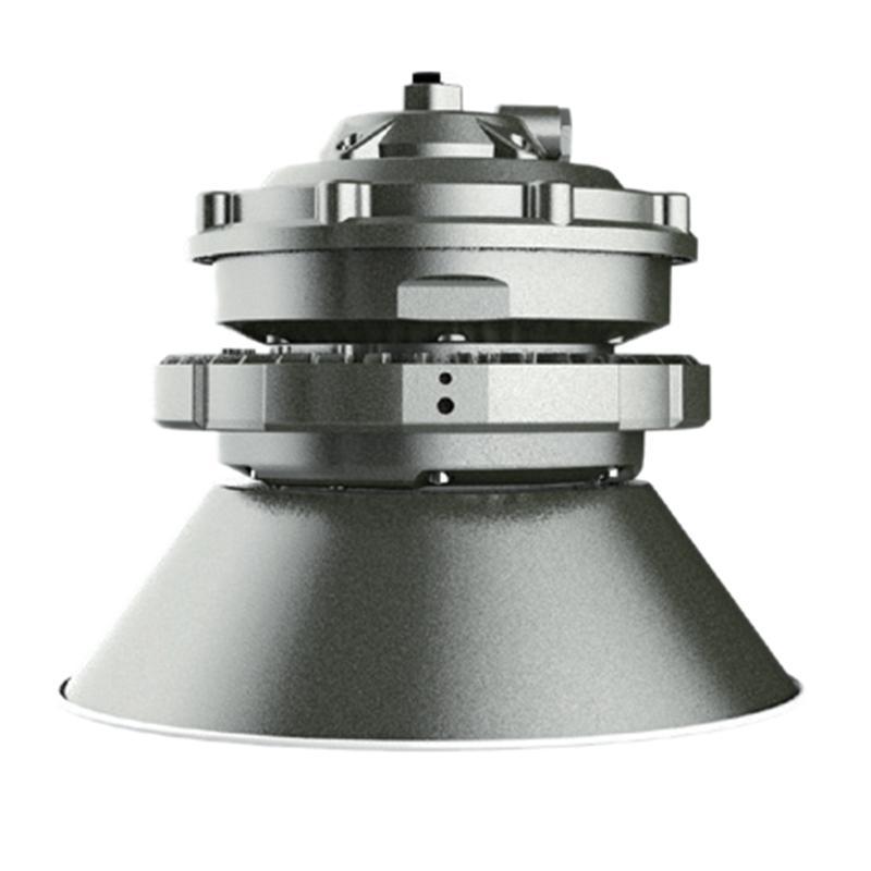 智圣谱 LED防爆工矿灯,150W,ZS-BF870,吊杆式安装,不含吊杆,单位:个