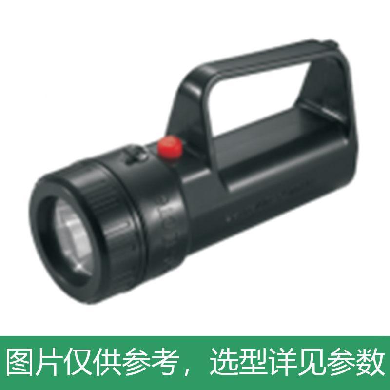 亿嘉 强光防爆工作灯,3W,白光,YJ301,单位:个