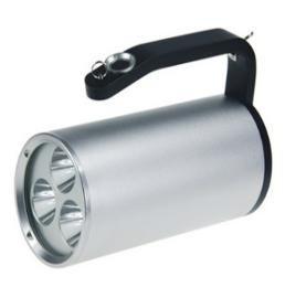 路凯奇 LED手提式防爆探照灯,LKQ2401-9W,单位:个