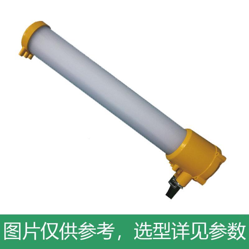 尚为 防爆LED棒管灯,SZSW8400,220V,48W,单位:个