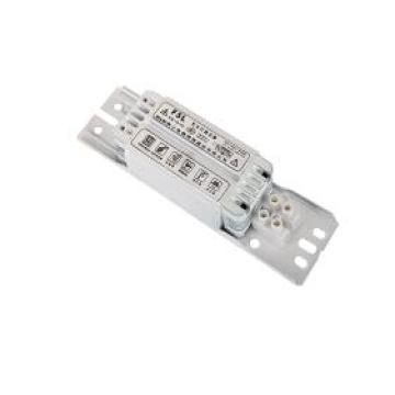 佛山照明 T8 荧光灯电感镇流器,36/40W 单位:个