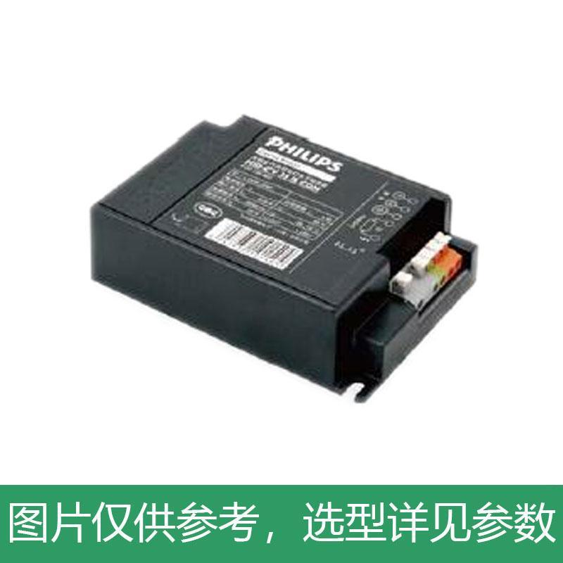 飞利浦 高强度气体放电灯电子镇流器,HID-CV 35/S CDM,单位:个