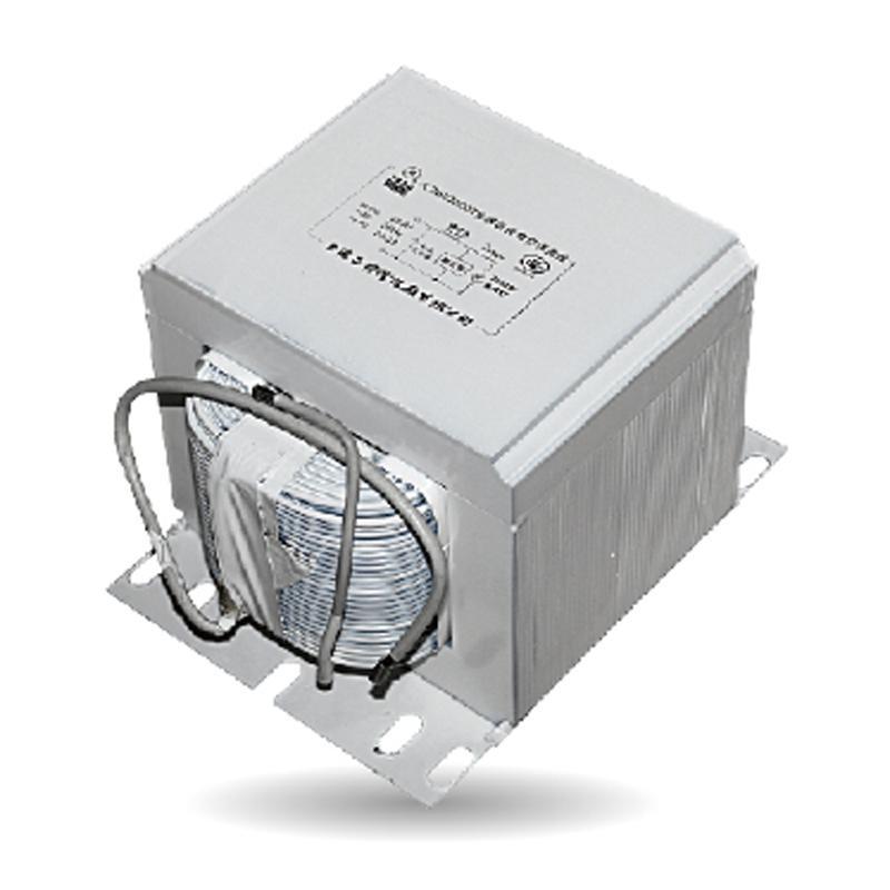 亚牌 JLZBE2000Z-S 金卤灯镇流器,(适配建筑之星),单位:个