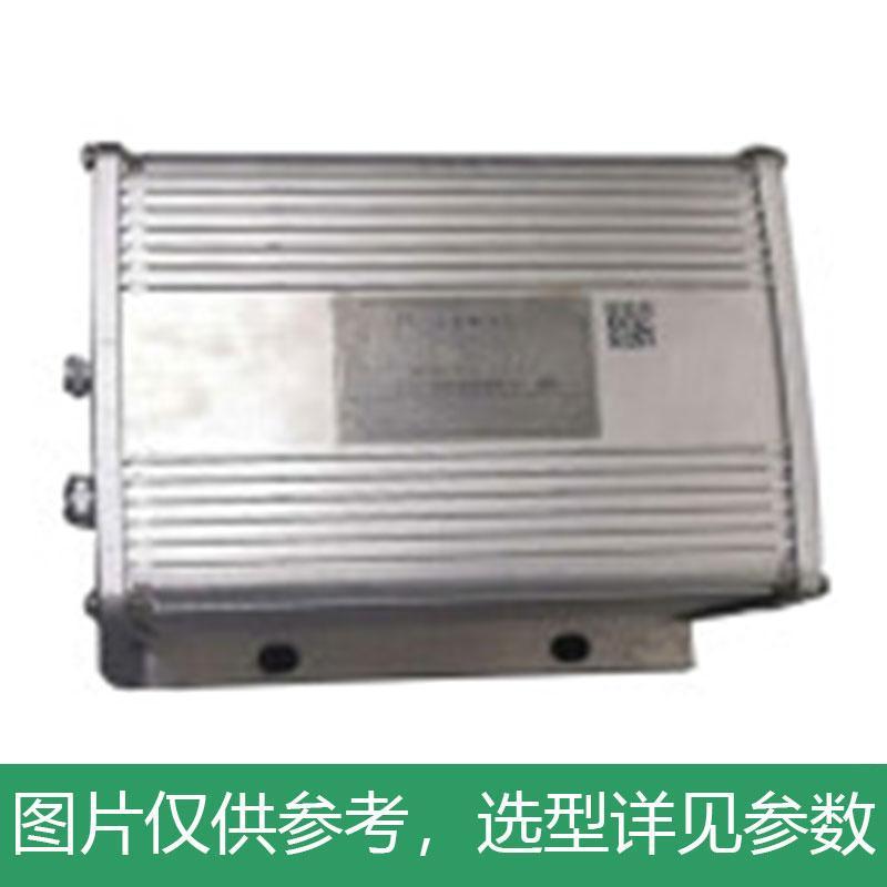 深圳海洋王 NTC9250/NP高效投光灯整流器-1000W,单位:个