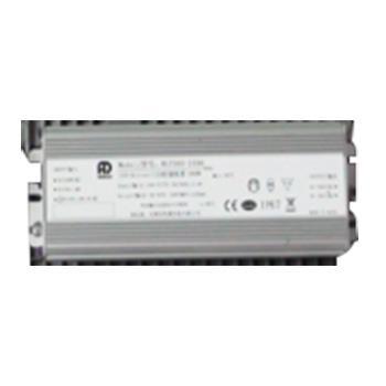 华荣 LED灯具电源模块,LDP-200R120,单位:个