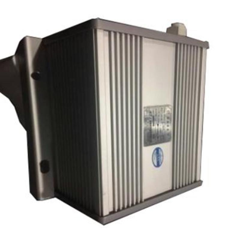 深圳海洋王 镇流器箱,NTC9250-1000W,单位:个