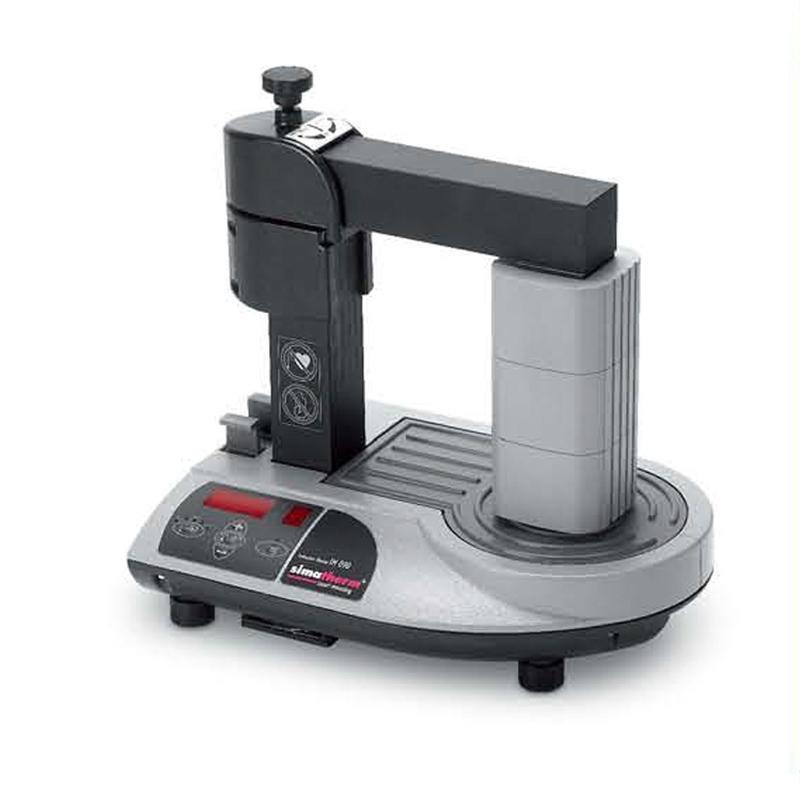 Simatherm森玛 电感应式轴承加热器,IH090