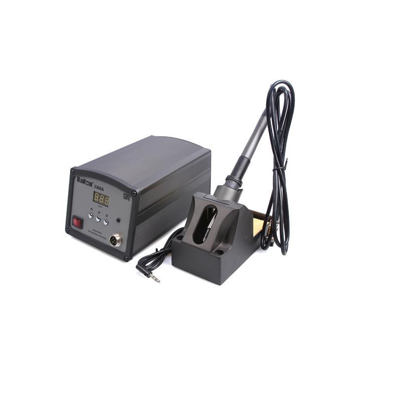 深圳白光 烙铁电焊台,150W,BK3300A