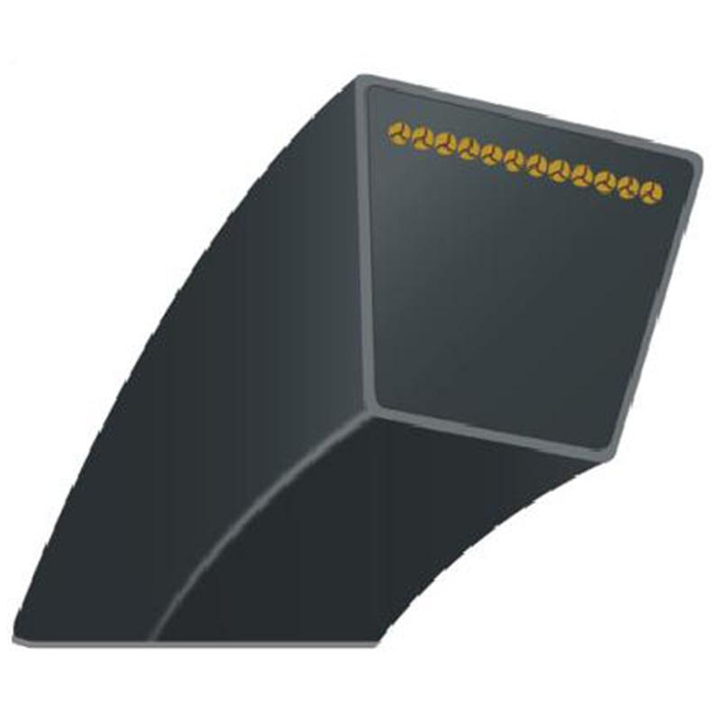 三维,三角带,C2680