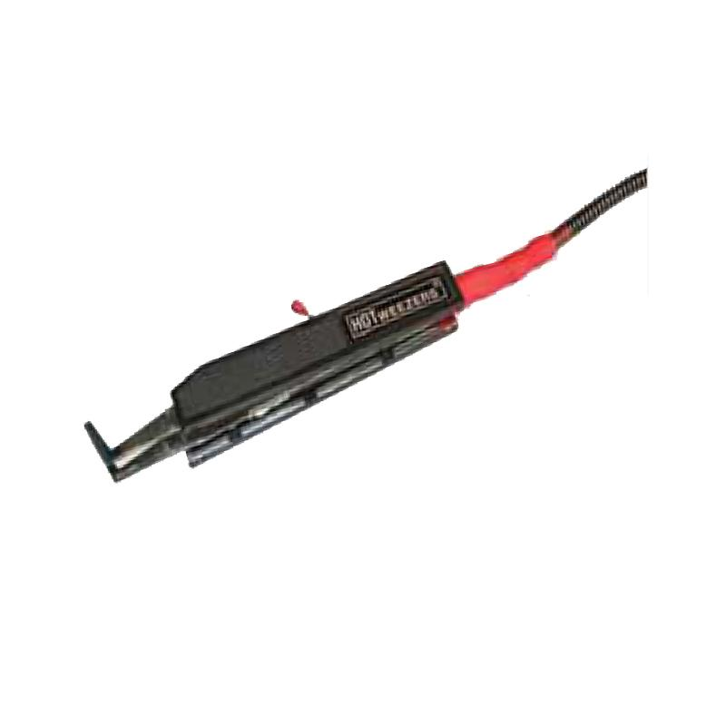 HOTWEEZERS MEISEI导线热剥器手柄 7C 适用于M20电源