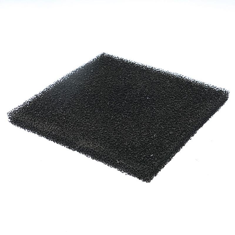 宝工Pro sKit SS-593用活性炭过滤棉 5SS-593-F