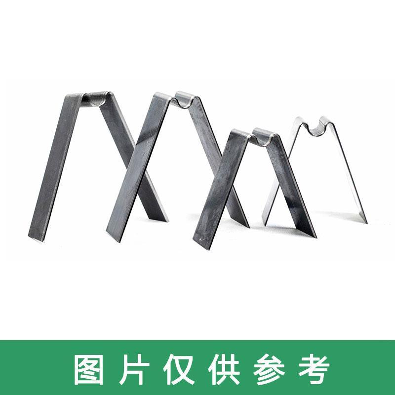 华傲 钢丝绳剥头机刀片,直径4.4 6.2 6.5 7.2