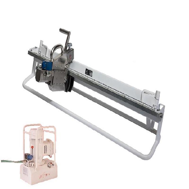 狮王 自动液压钉扣机,YKJ2000-1400,单位:台