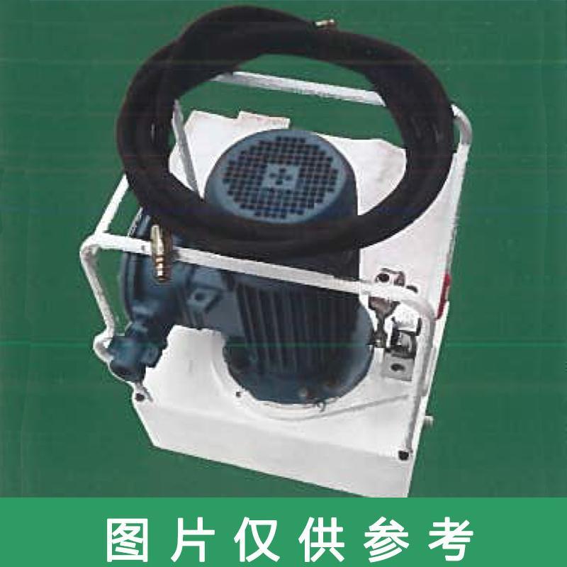 江苏飞虎 液压阀,2000(机头用)