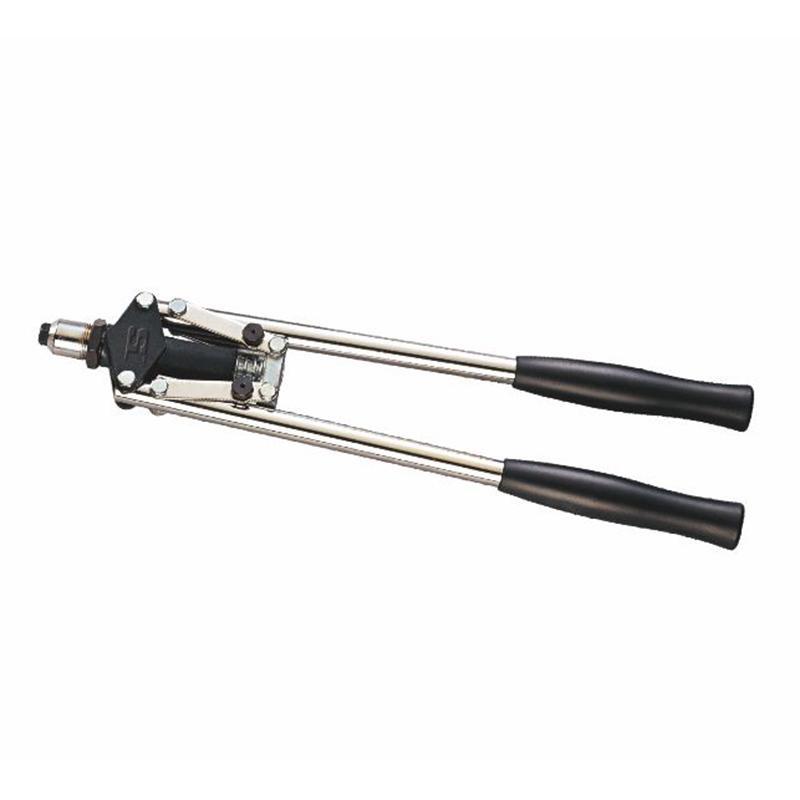 波斯双把拉铆枪,17/430mm,BS340202