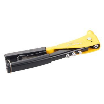 田岛铝合金拉铆枪 2.4mm-4.8mm THR-260