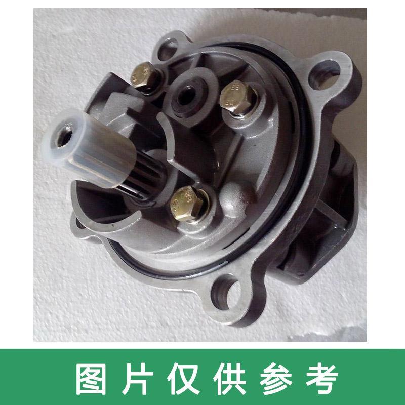 山推 齿轮泵,16Y-11-40000 卧式