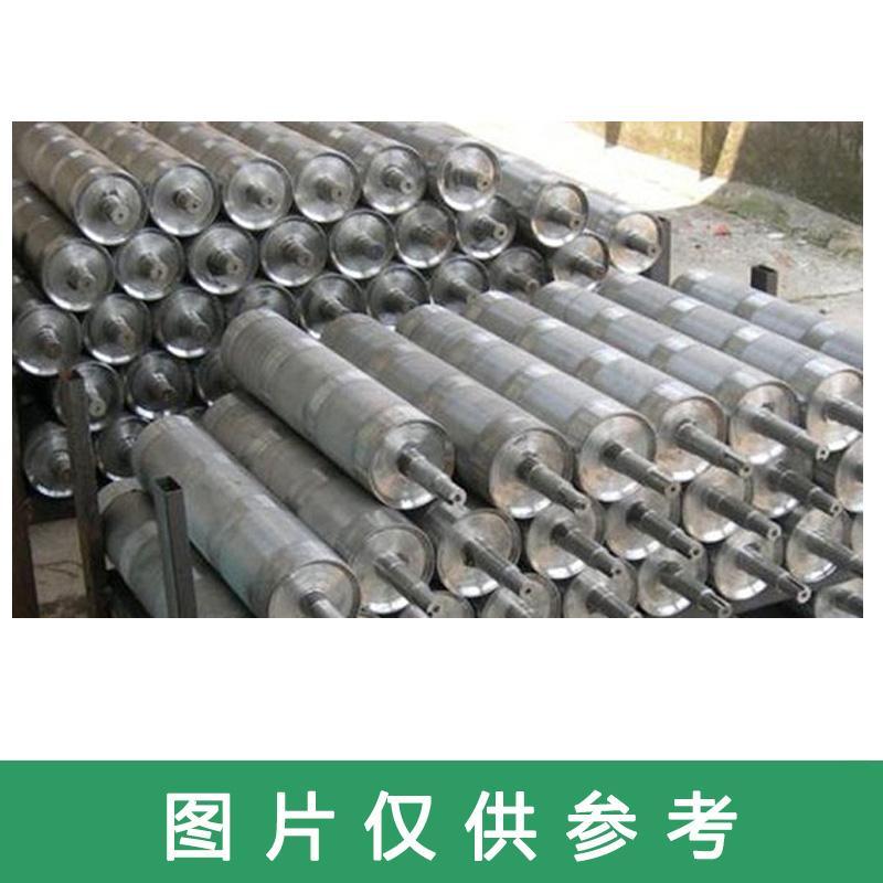 清成 皮带式给煤机托辊,QC-CT-950不锈钢