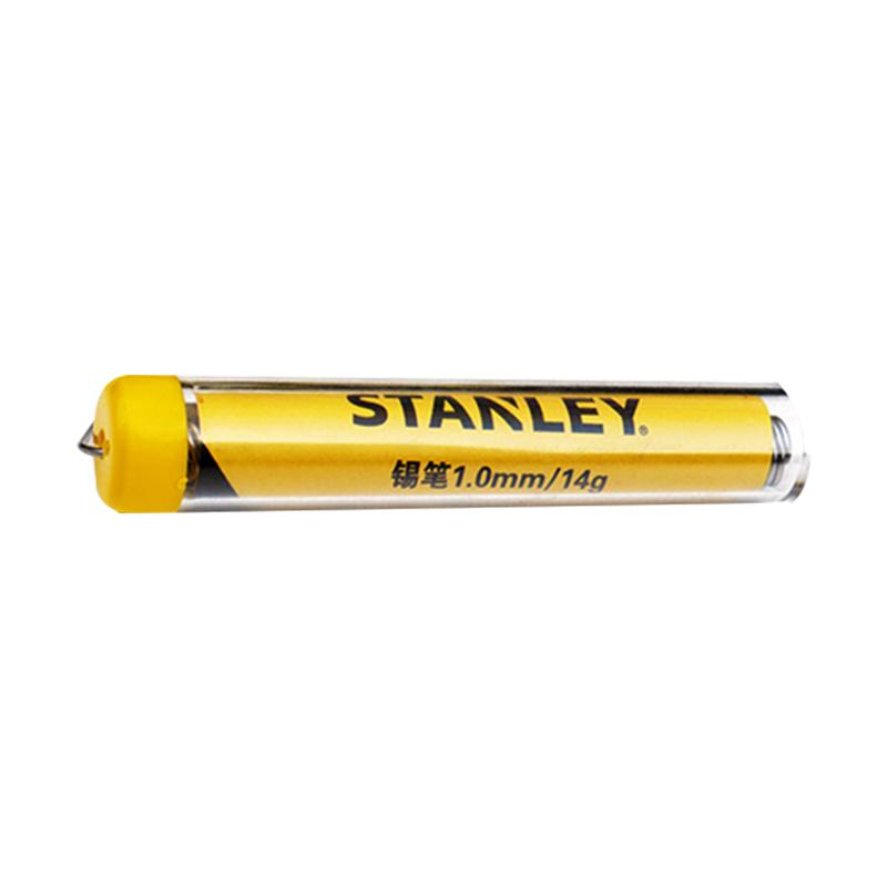 史丹利 锡笔 1.0mm/14g STHT73741-8-23
