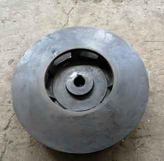 天意TIANYI BF-20转子(叶轮),Φ850×290
