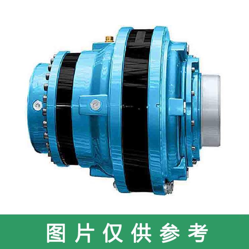 靖江华和环保 干渣机减速机(含电机),SL3004