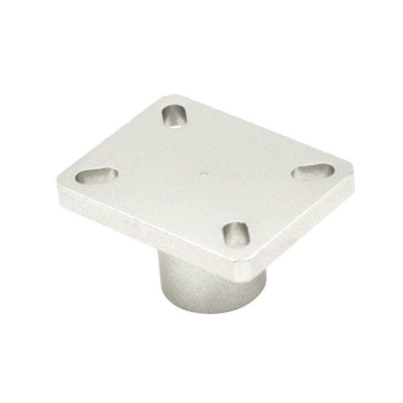 希瑞格CRG 微型剪刀安装底座,SCE2-1015,1.Y00094