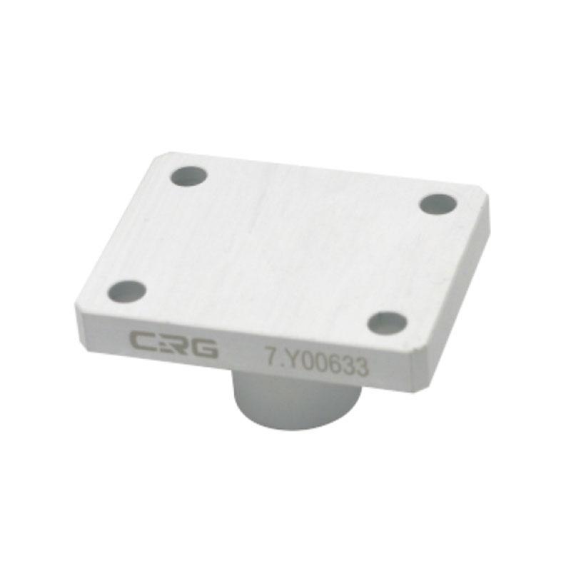 希瑞格CRG NY系列剪刀固定底座,SCE2-25,7.Y00633