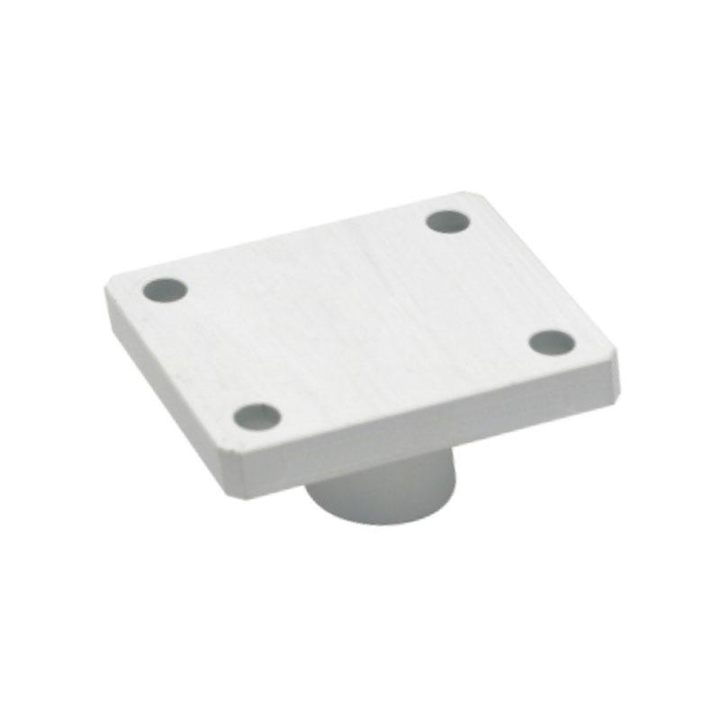 希瑞格CRG NY05剪刀固定块,SCE2-05,7.Y00796