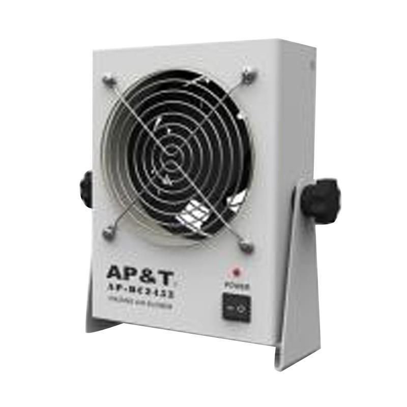 微型离子风机 AP-DC2453