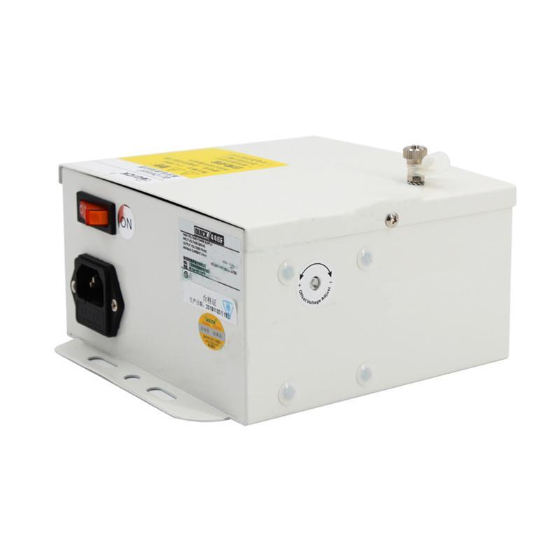 快克 高压电源供应器 QUICK446F