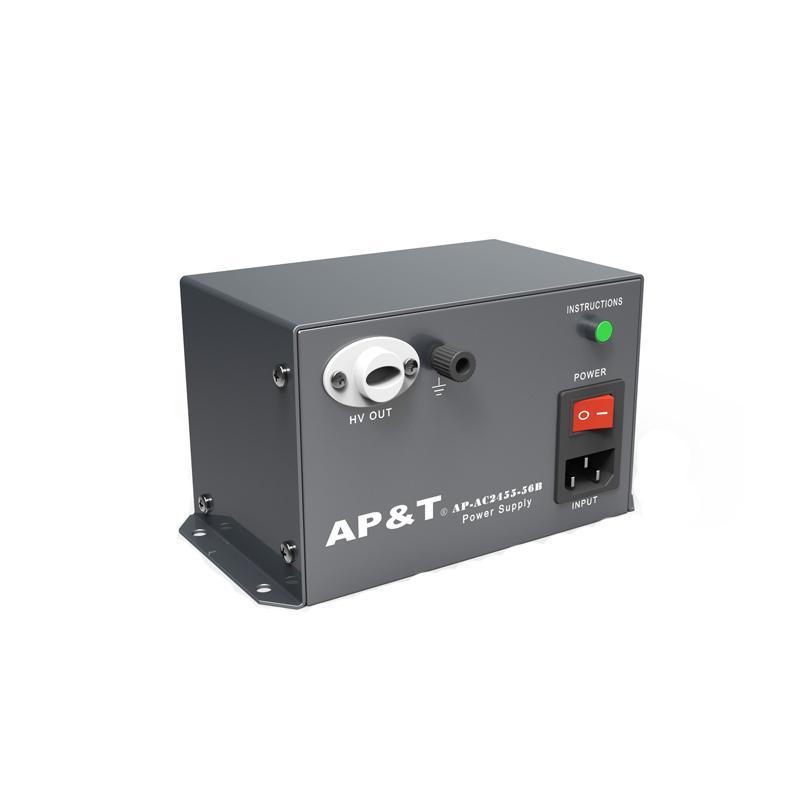 安平 离子吹尘枪电源高压电源供应器,一拖一,AP-AC2455-28A