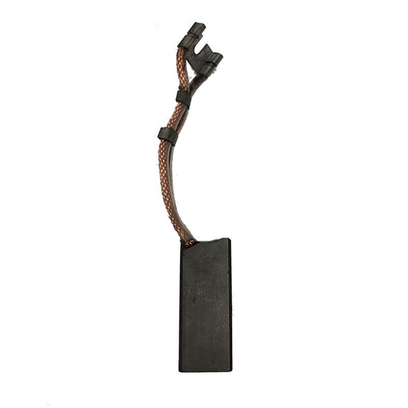 美尔森MERSEN 碳刷,WYF91 CG665 32×25×64