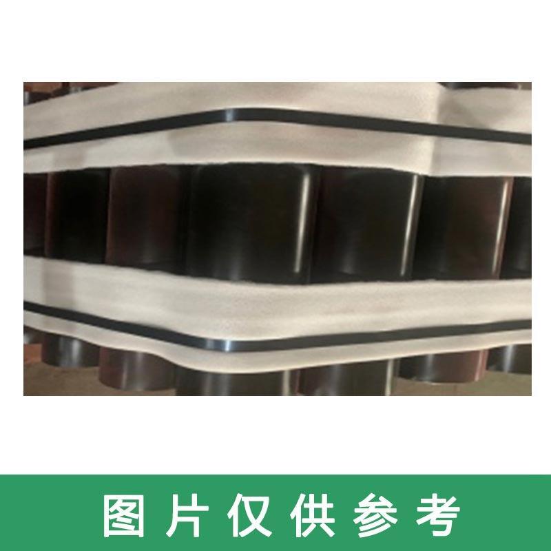 宁波探索 托辊,159*805-206