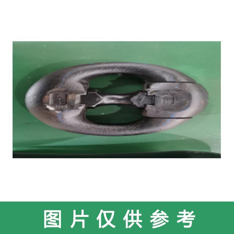 玖域 C型环,Ф51-35T