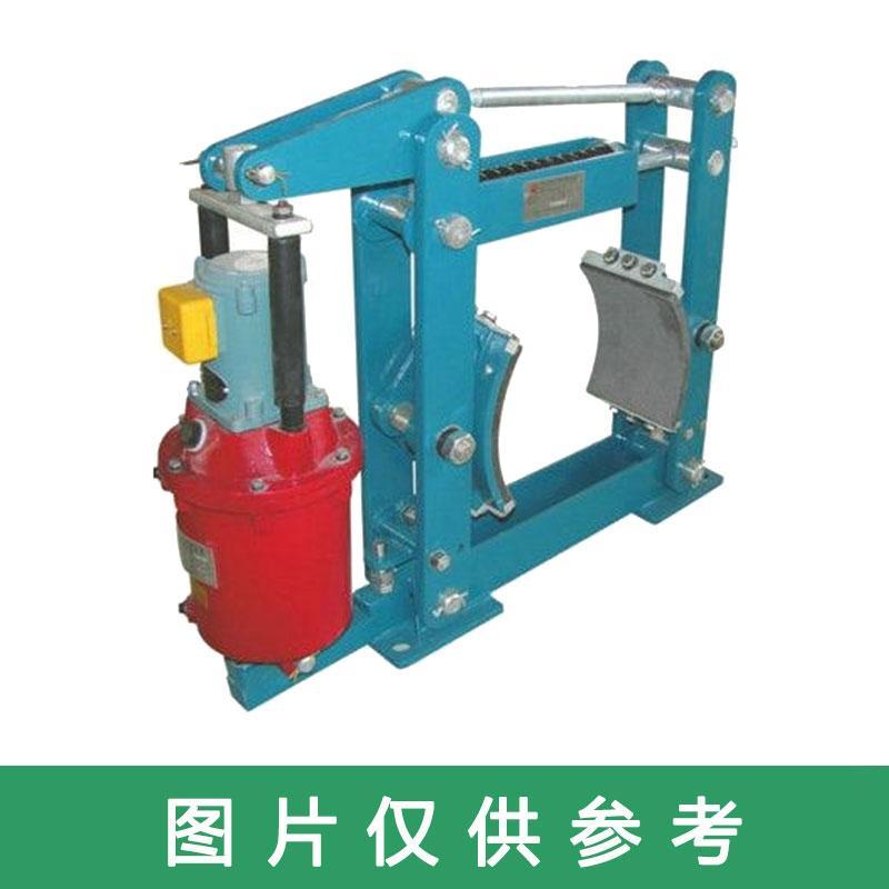 豫中 电力液压制动器,YWZ-300/45
