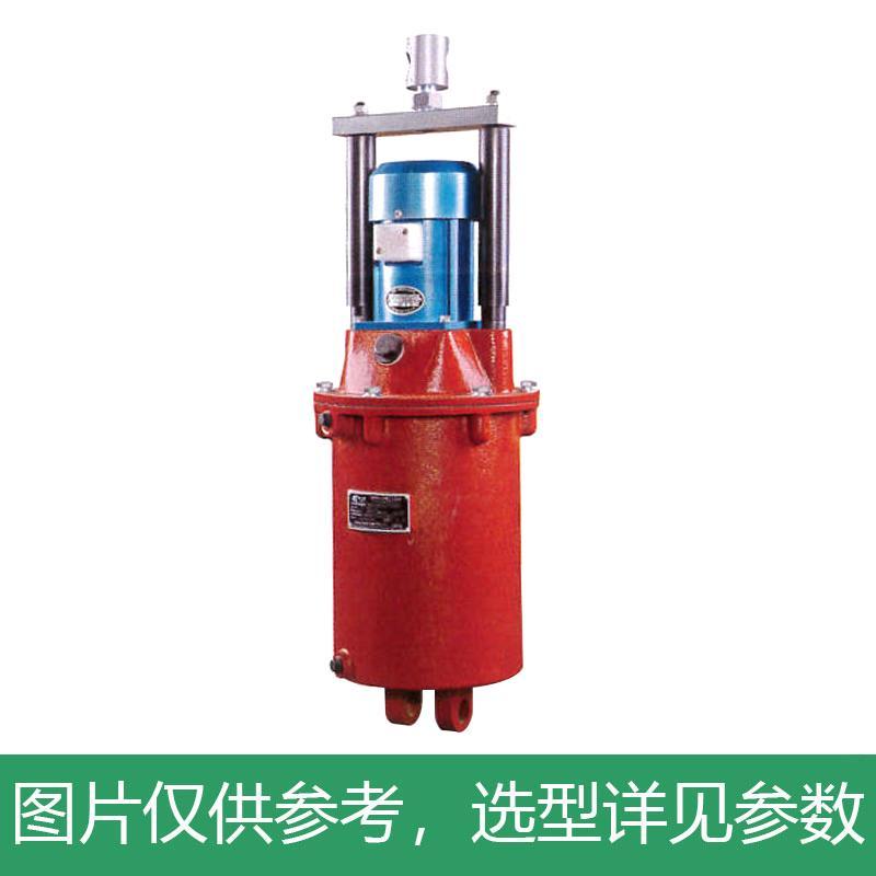 豫中原ZYBC 电力液压推动器,YT1-45Z/6