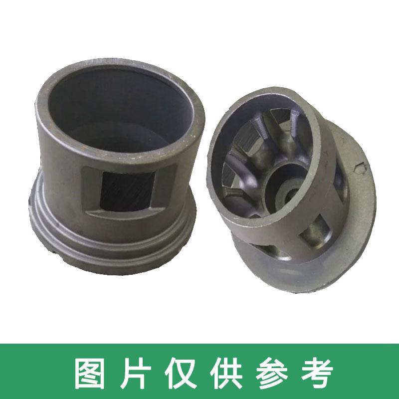 安泰ANTAI 分丸器,抛丸除锈机配件,JP1050