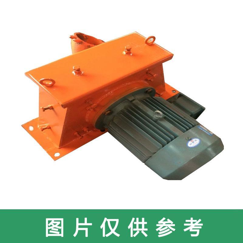 安泰ANTAI 抛丸器总成,抛丸除锈机配件,Q034