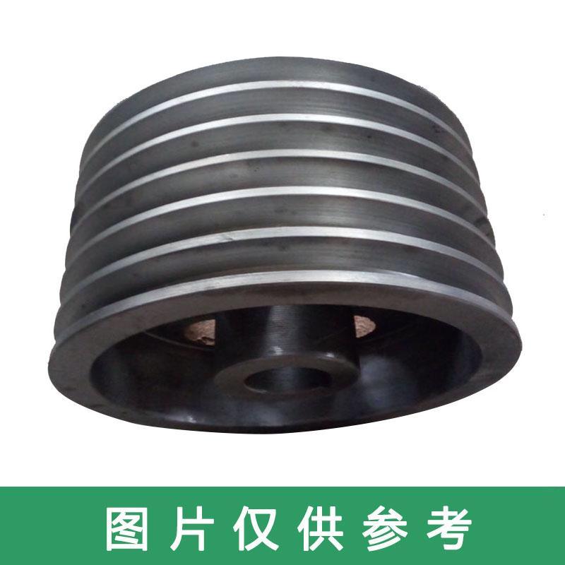 安泰ANTAI 抛丸器皮带轮,抛丸除锈机配件,Q034