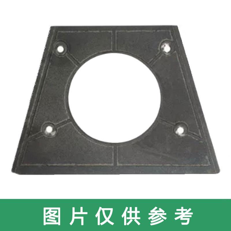 安泰ANTAI 侧护板,抛丸除锈机配件,Q385