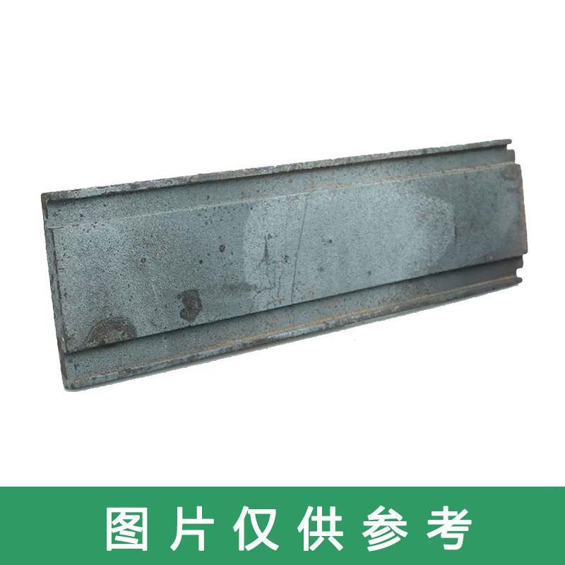 安泰ANTAI 顶护板,抛丸除锈机配件,QLC30D