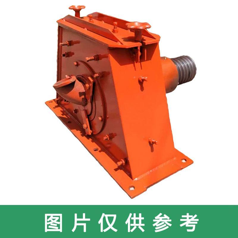 安泰ANTAI 喷砂总成,抛丸除锈机配件,Q034