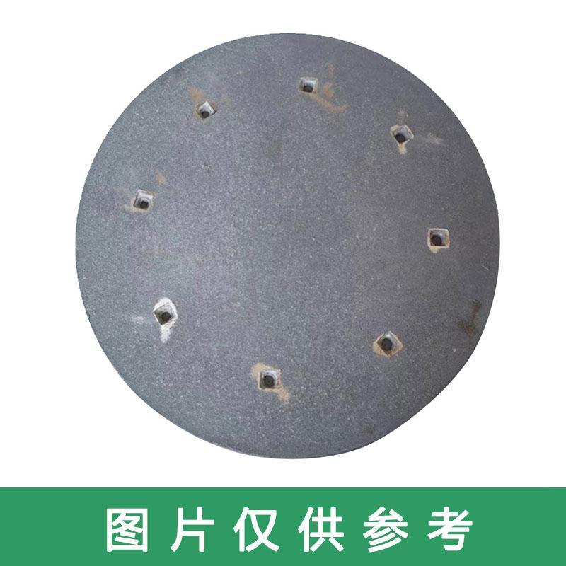 安泰ANTAI 圆护板,抛丸除锈机配件,3024型