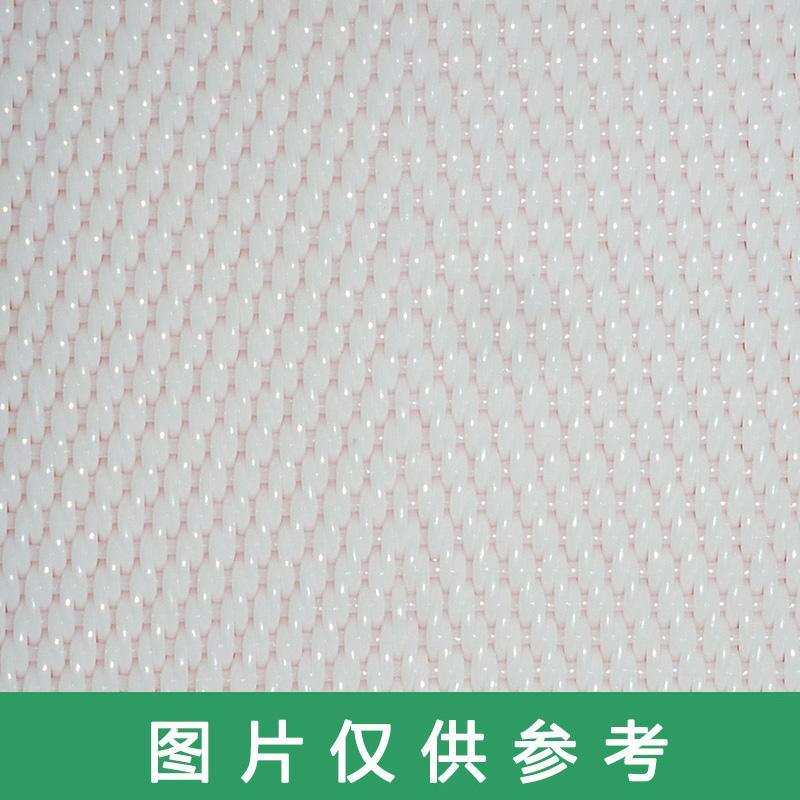 厦迪亚斯 脱水机下滤带,002A,15.6m*2m