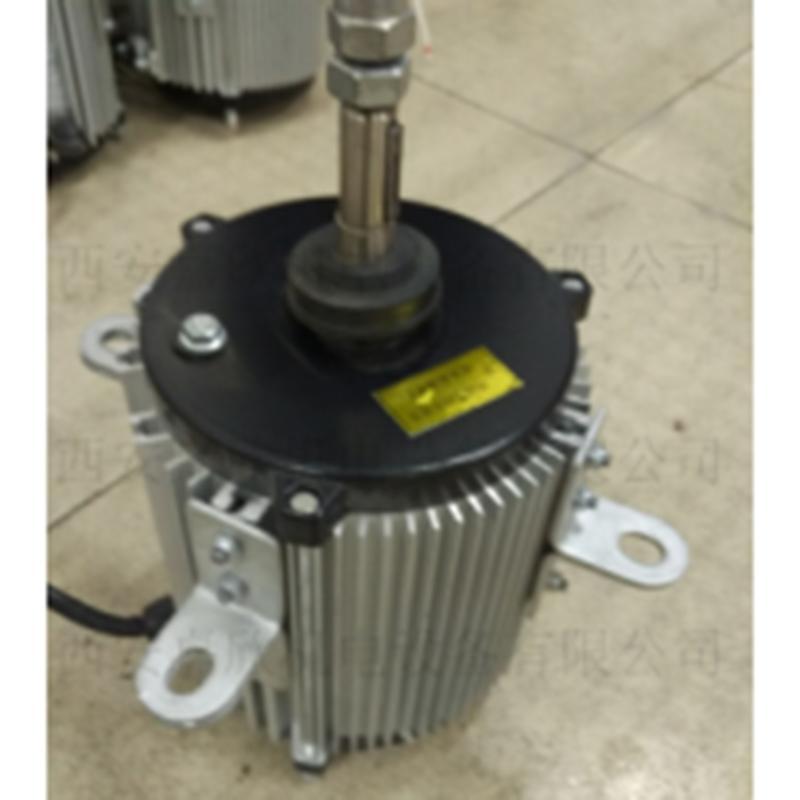 复盛 风扇电机,SA132