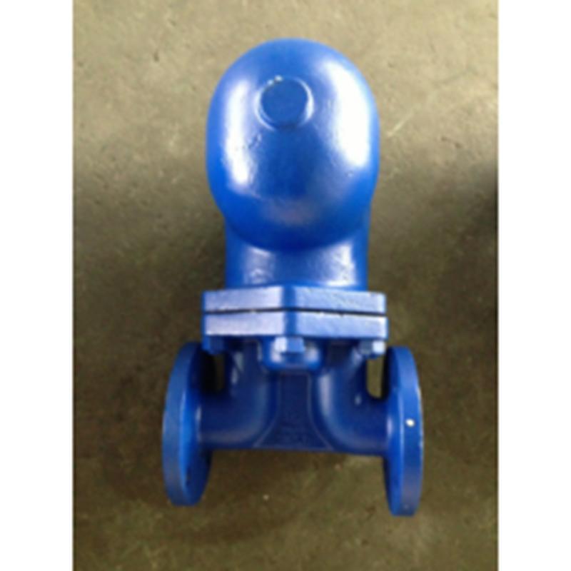 复盛 浮球式疏水阀,SA250A