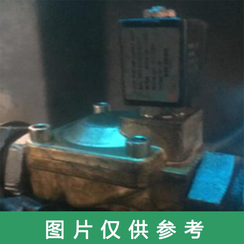 寿力 电磁断油阀,88290013-038