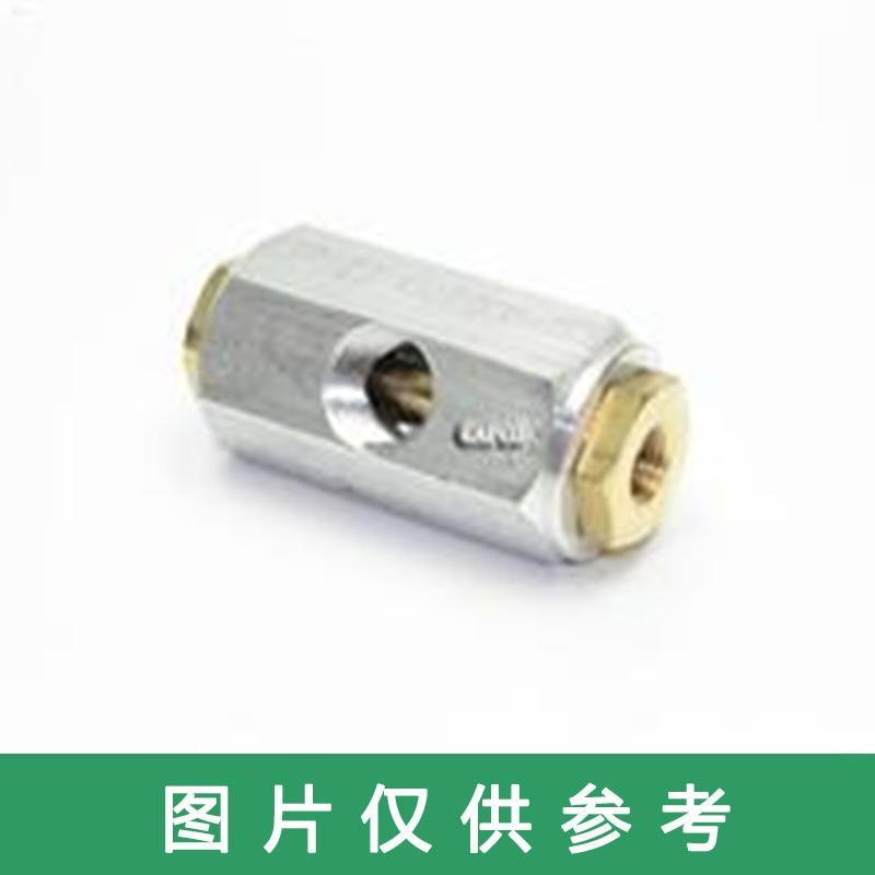 寿力 放空阀,02250100-042