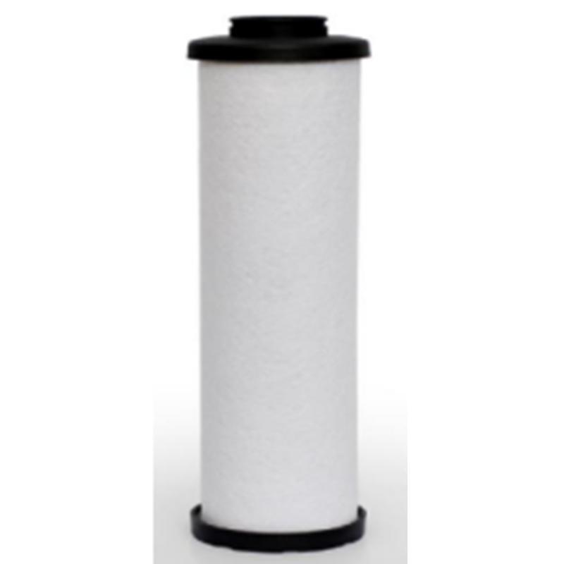 尼尔克Neark 空气过滤器的滤芯,AC-D20Z