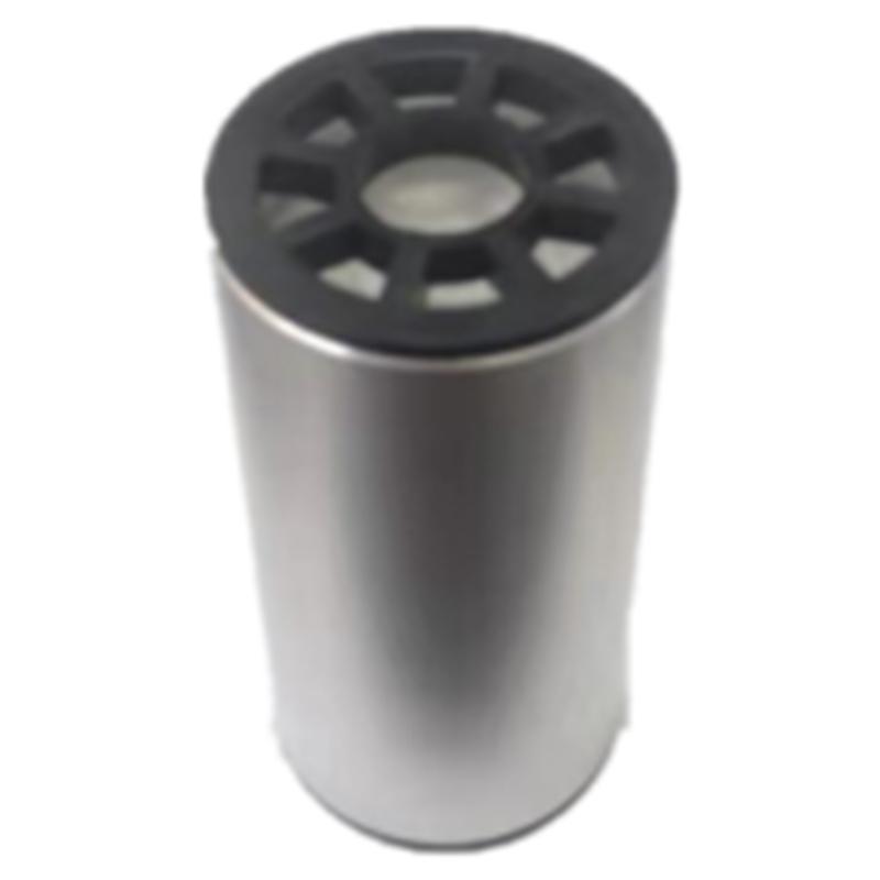 尼尔克Neark 精密过滤器的滤芯,VCF-6QG-1/2A